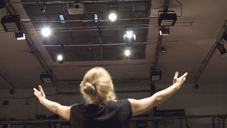 Malta: Dramatherapy is used to support survivors of domestic violence