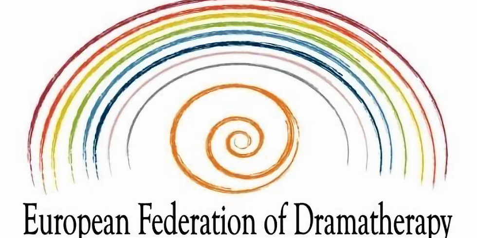 4th European Dramatherapy Conference