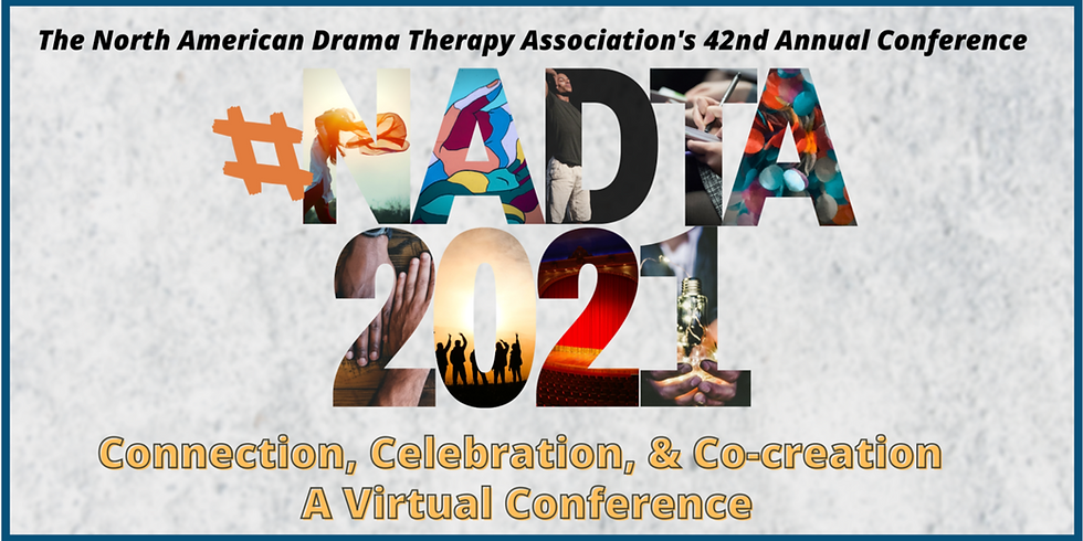 NADTA 42nd Annual Conference
