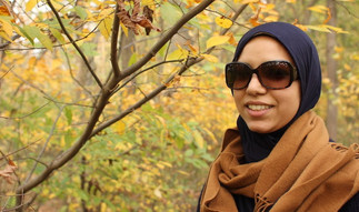 Kuwait: Profile on Fatmah Al Qadfan, first drama therapist in the country
