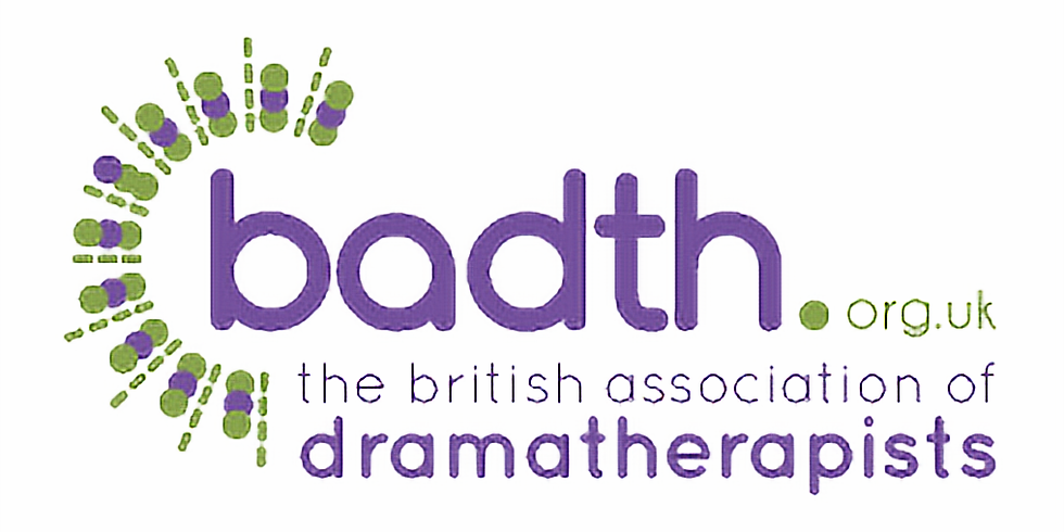 BADth Conference 2019