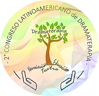 Second Latin American Dramatherapia Congress