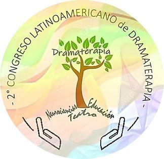 Second Latin American Dramatherapia Congress