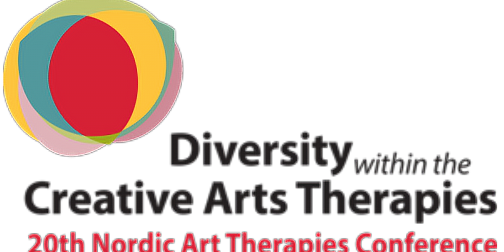 20th Nordic Arts Therapies Conference