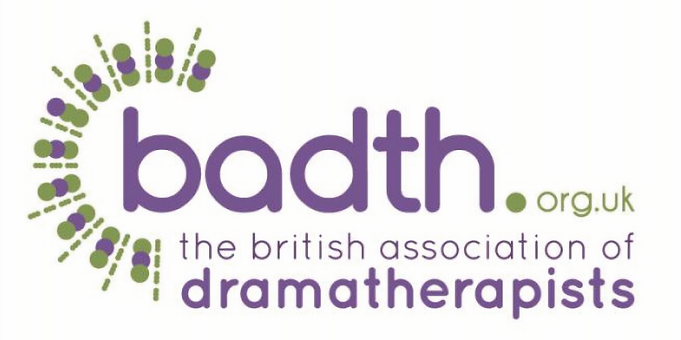 BADth 2019 Conference: Submissions Deadline