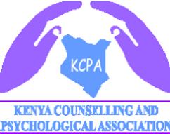 KCPA.png