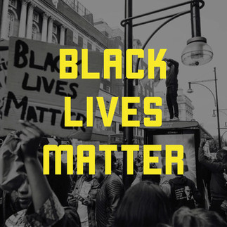 UK: BADth Statement on Black Lives Matter