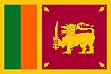 lk-flag.jpg