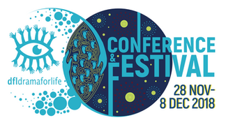 South Africa: Application deadline for Drama for Life International Conference and Festival on Septe