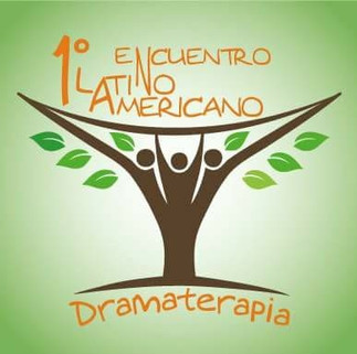 Latin America: First Latin American dramatherapy encounter, to be held in Chile, will receive propos