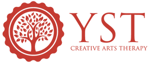 yst-logo-final-44.png