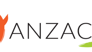 Australia, New Zealand, Singapore, Hong Kong: ANZACATA to replace ANZATA as WADth member