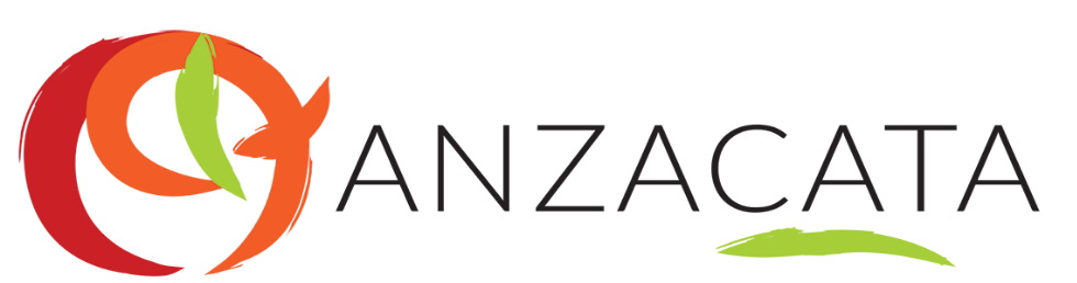 ANZACATA, the peak professional association for Creative Arts Therapies in Australia New Zealand and Asia-Pacific