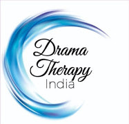 INDIA: Drama Therapy India March 2021 Newsletter- Journey to a Collective