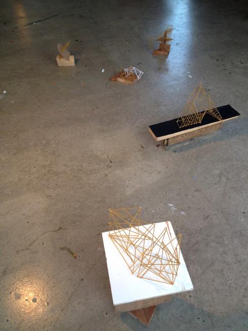 s.haward:atelier-austmarka .jpg
