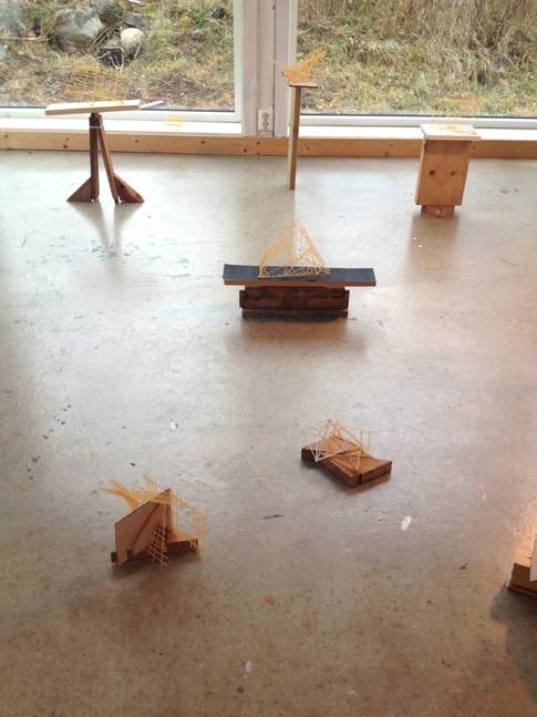 s.haward:atelier-austmarka2 .jpeg