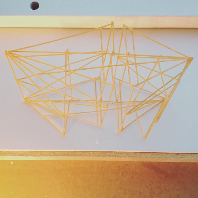 s.haward:atelier-austmarka1.jpg