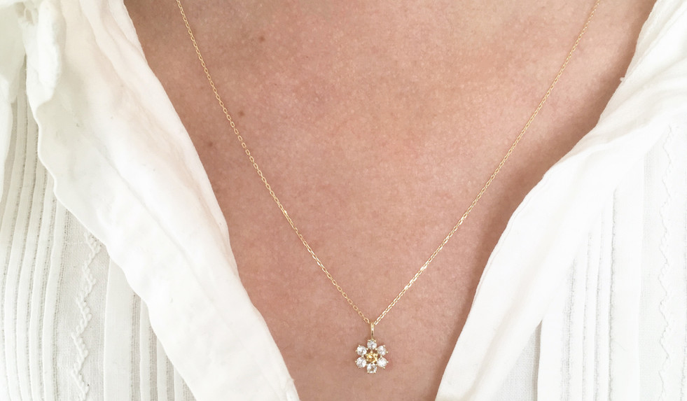 collier daisy - copie.jpg