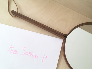 Free shipping - envoi gratuit : CODE = FREE