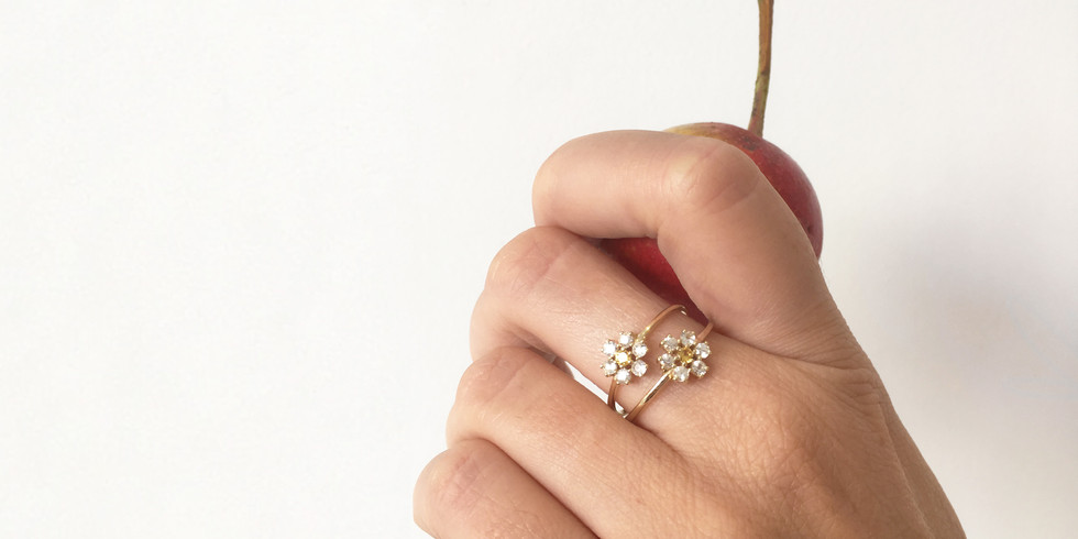 daisy ring GOOD.jpg
