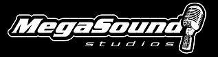 MegaSound Studios