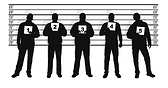 Line up.png