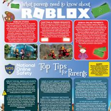 Roblox Parents' guide.jpg