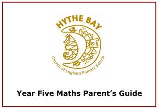 Y5 Parents.jpg