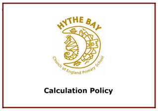 Calculation Policy.jpg