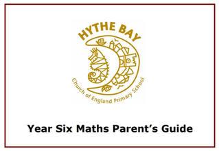 Y6 Parents.jpg