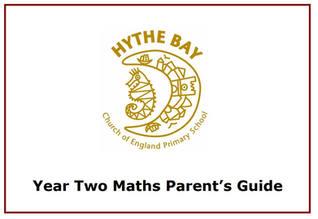 Y2 Parents.jpg