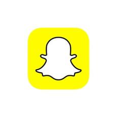 Snapchat logo.jpg