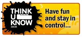 Visit ThinkUKnow website