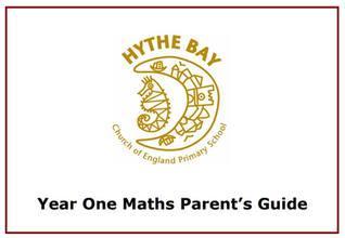 Y1 Parents.jpg