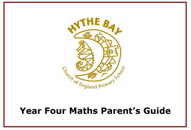 Y4 Parents.jpg
