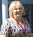 Carolyn Chivers Head Teacher