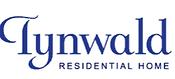 tynwald residential home