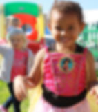 Hythe Bay Children's Centre