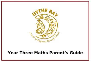 Y3 Parents.jpg