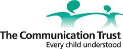 Communication Trust Logo.jpg
