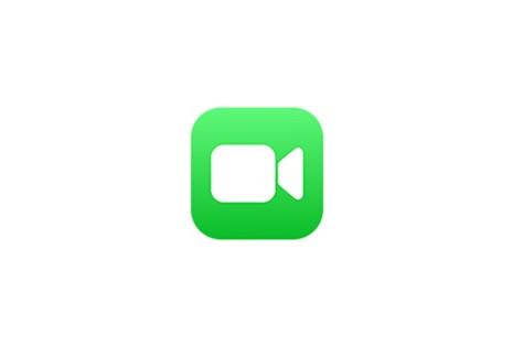 Facetime logo.jpg
