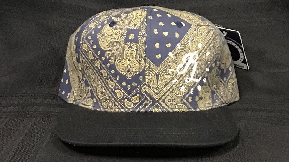Retro Legends Hat