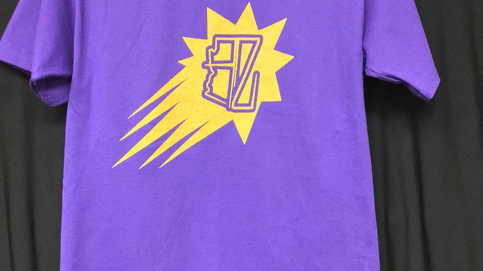 Phoenix Suns AZ Collection