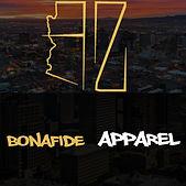 AZ Bonafide flyer.jpg