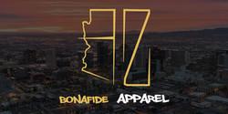 AZ Bonafide Apparel