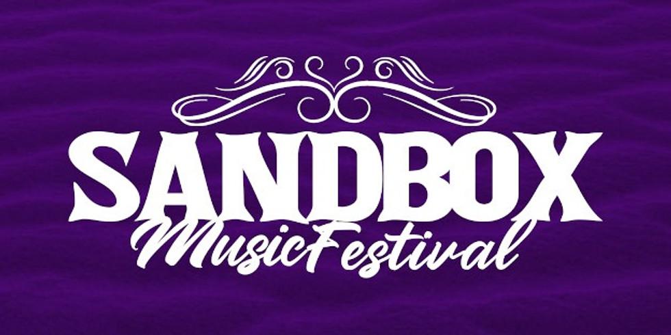 SandBox Music Festival