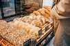 The Bakery Model in Startup Fundraising
