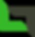 greenprint logo copy.png