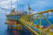 Oil & Gas / Thinketh & Company