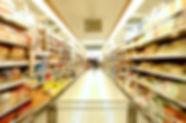 Retail / Thinketh & Company